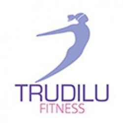 Trudilu