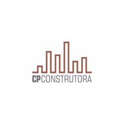 CP Construtora